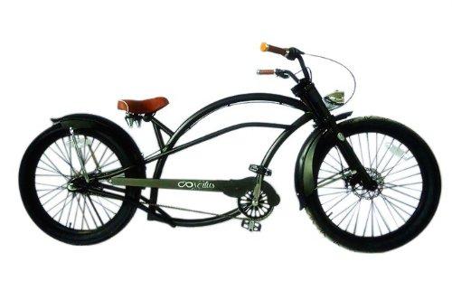 welches fahrrad passt zu mir fahrradberater. Black Bedroom Furniture Sets. Home Design Ideas