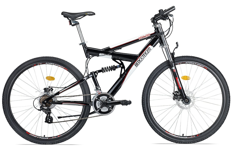 mountainbike schuhe welche sind die besten. Black Bedroom Furniture Sets. Home Design Ideas