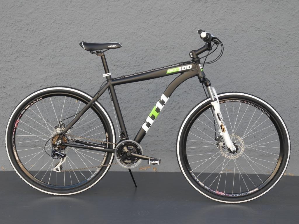 alu mtb cross fahrrad die besten fahrr der. Black Bedroom Furniture Sets. Home Design Ideas