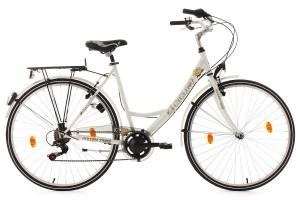 Damen Fahrrad Golden Times