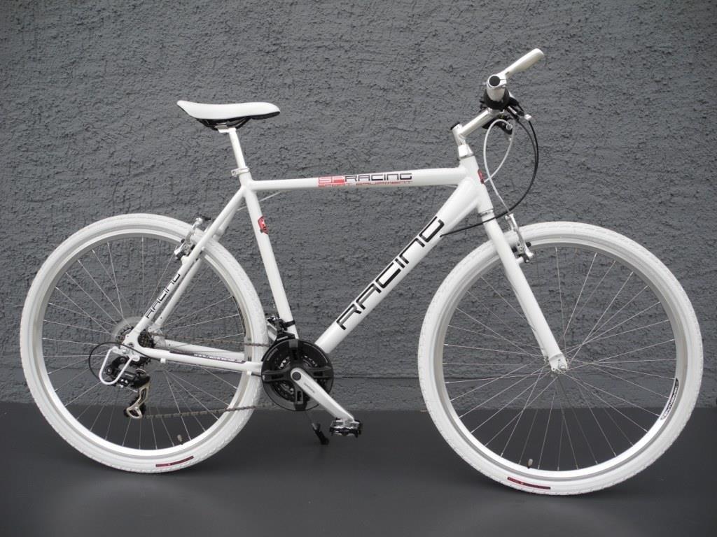 racing cross bike die besten fahrr der. Black Bedroom Furniture Sets. Home Design Ideas