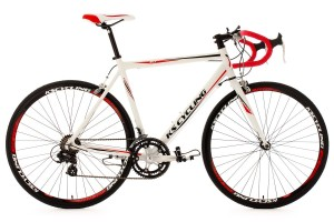 Darauf solltest Du beim Rennrad Kauf achten