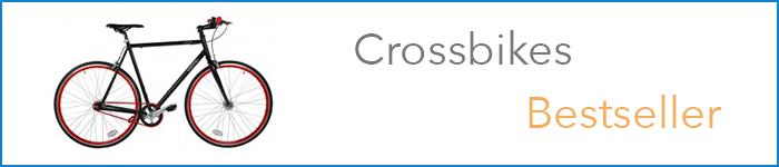 crossbikes-bestseller